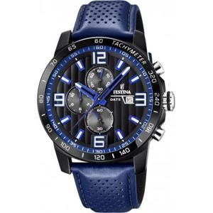 Festina THE ORIGINALS 20339/4