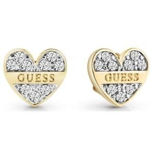 Guess My Darling UBS84107