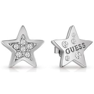 Guess #Feelguess UBS84118