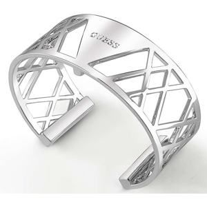 Guess My Bangle UBB84146