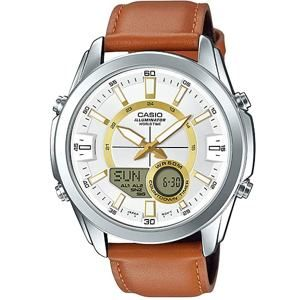 Casio Collection AMW-810L-5AVEF