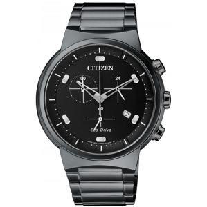 Citizen Eco Drive Chrono AT2405-87E