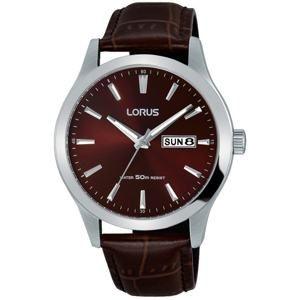 Lorus Man RXN31DX9