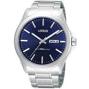 Lorus Man RXN65CX9