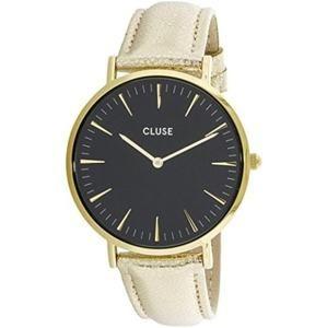 Cluse La Bohème CL18422