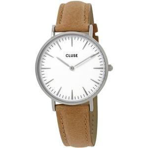 Cluse La Bohème CL18211