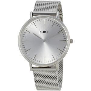 Cluse La Bohème CL18114