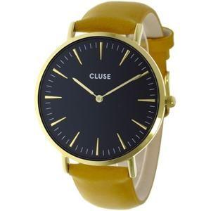 Cluse La Bohéme CL18420