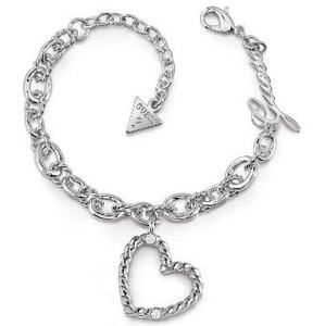Guess Twisted UBB85099-S