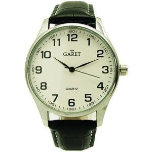 Garet 1197701E