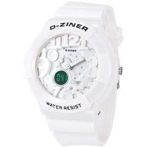 D-Ziner 112211D
