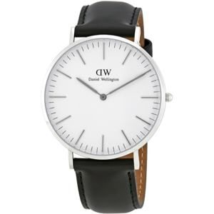 Daniel Wellington DW00100020