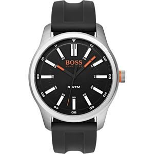 Hugo Boss Orange Dublin 1550042