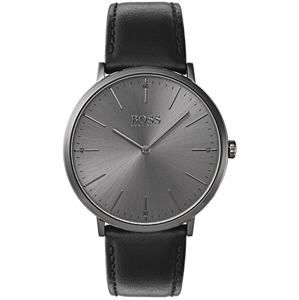 Hugo Boss Horizon 1513540
