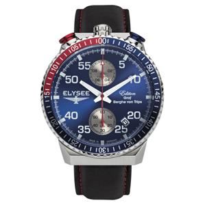 Elysee Rally Timer I 80521