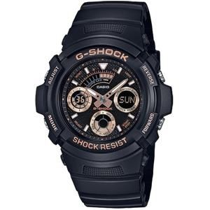 Casio G-Shock AW-591GBX-1A4ER