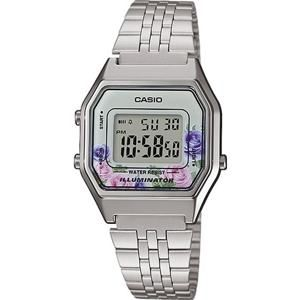 Casio Collection LA680WEA-4CEF