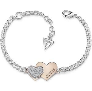 Guess Me & You UBB84125-S