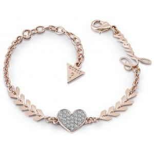 Guess Cupid UBB85087-S
