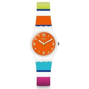 Swatch Colorino LW158