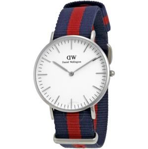 Daniel Wellington Classic Oxford 0601DW