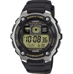 Casio Collection AE-2000W-9AVEF