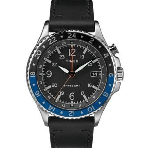 Timex Allied TW2R43600
