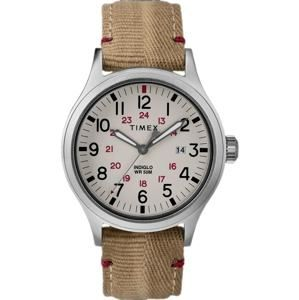 Timex Allied TW2R61000