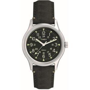 Timex MK1 TW2R68100