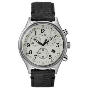 Timex MK1 TW2R68800