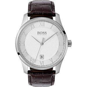 Hugo BossMaster 1513586
