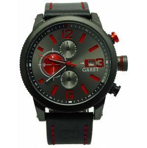 Garet 1198101C
