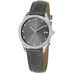 Jacques Lemans La Passion LP-133A
