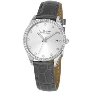 Jacques Lemans La Passion LP-133J