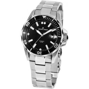 Jacques Lemans Liverpool Diver Automatic 1-2014A