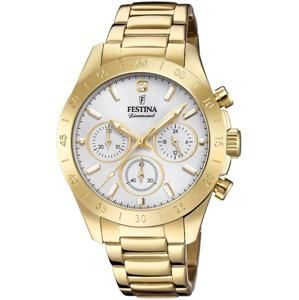 Festina Boyfriend Diamond 20400/1