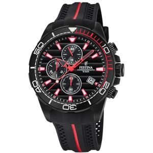 Festina THE ORIGINALS 20366/3