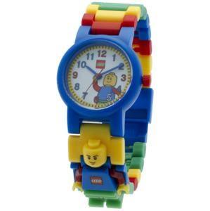 LegoClassic 08-8020189