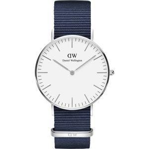Daniel Wellington Classic Bayswater DW00100280