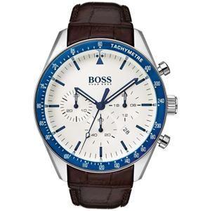 Hugo Boss Trophy 1513629