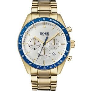 Hugo Boss Trophy 1513631