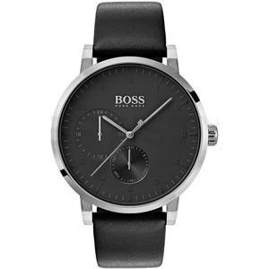 Hugo Boss Oxygen 1513594