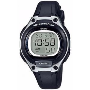 Casio Sports LW-203-1A