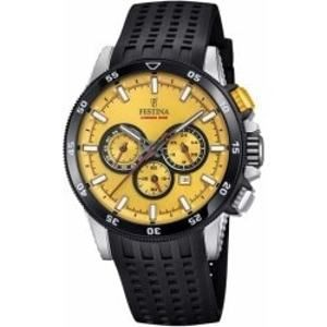 Festina Chrono Bike 20353/D