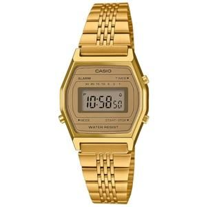 Casio Retro LA690WEGA-9EF