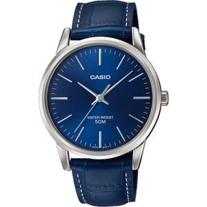 Casio Collection MTP-1303PL-2FVEF