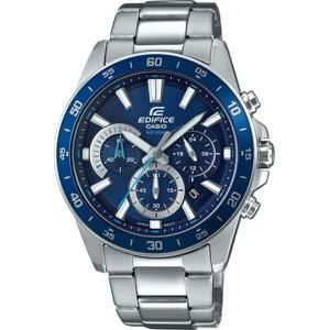 Casio Edifice  EFV-570D-2AVUEF
