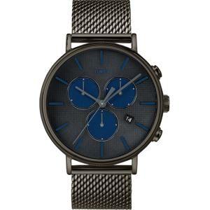 Timex Fairfield Supernova TW2R98000