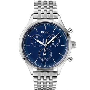 Hugo Boss Companion 1513653