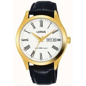 Lorus Classic RXN54DX9